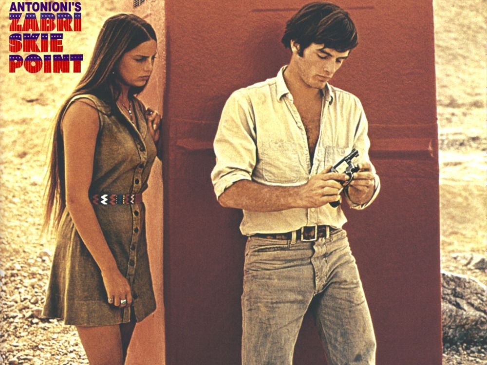 1970_Zabriskie_Point